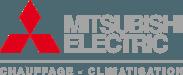climatisation mitsubishi montpellier